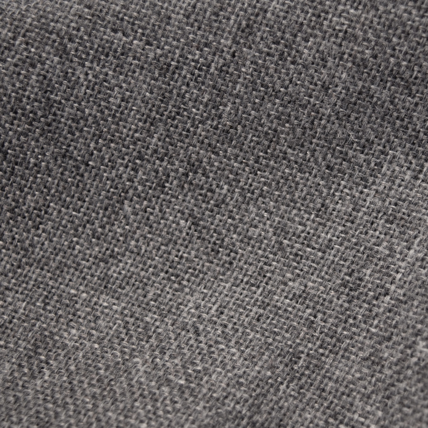 Acoustic-fabric-ws-square